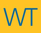 WT New Zealand Logo